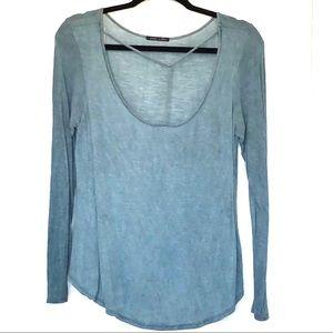 NWOT UO 🔹 Long Sleeve Shirt